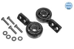 Track Control Arm Holder Kit (Control Arm Mounting)